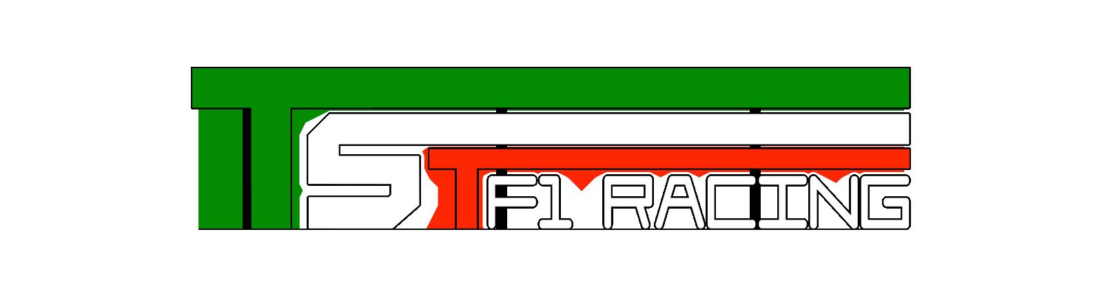 TSTF1Racing